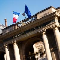 Le Conseil d'Etat, par ext_CE-012 Attribution 2.0 Generic (CC BY 2.0)